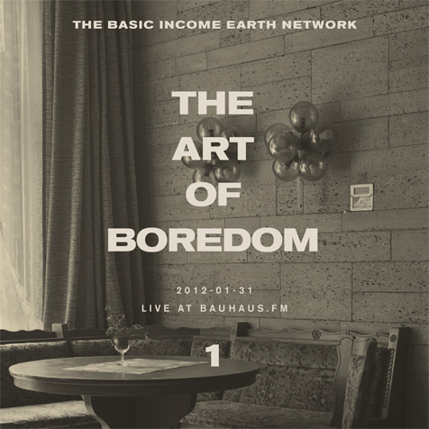 art of boredom cover 01