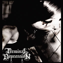 TerminalDepression-ThumbnailCover.jpg