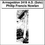 Armageddon 2419 A.D. (Solo) Thumbnail Image