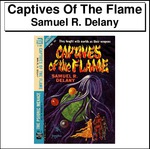 Captives Of The Flame Thumbnail Image