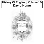 History Of England, Volume 1D Thumbnail Image