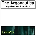 The Argonautica Thumbnail Image