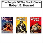 The People Of The Black Circle Thumbnail Image