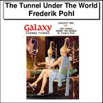 The Tunnel Under The World Thumbnail Image