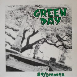 39/Smooth by Green Day