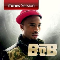 B.o.B feat. Bruno Mars - Lovelier Than You