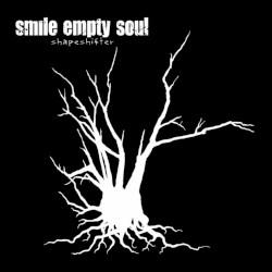 Smile Empty Soul - Nowhere Kids