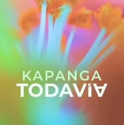 Kapanga - Todavía
