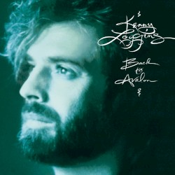 Kenny Loggins - I'm Gonna Miss You